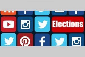 The impact of social media on election campaigns