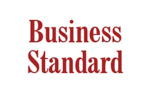 business_standards
