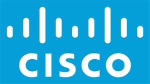cisco_limited