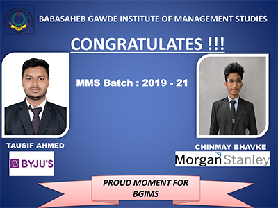placement final ppt-1