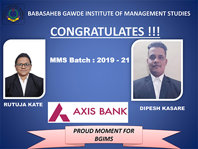 placement-final-ppt-2