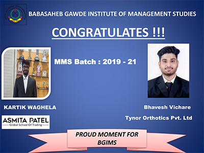 placement-final-ppt-3