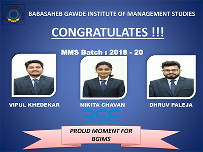 placement-final-ppt-4